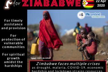 22Apr20-Zimbabwe-Original