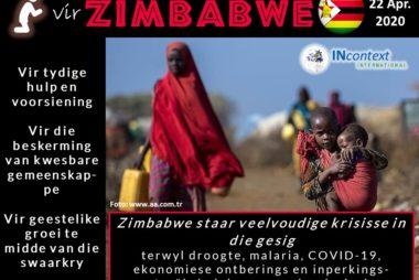 22Apr20-Zimbabwe-afr
