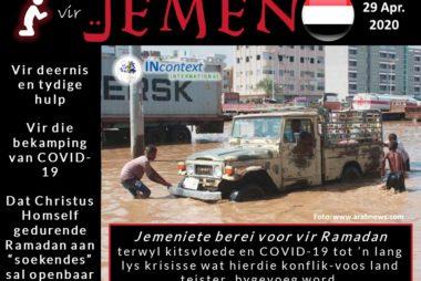 29Apr20-Jemen_Afr