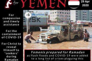 29Apr20-Yemen-Original