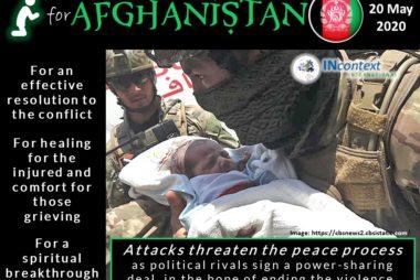 20May20-Afghanistan-Original