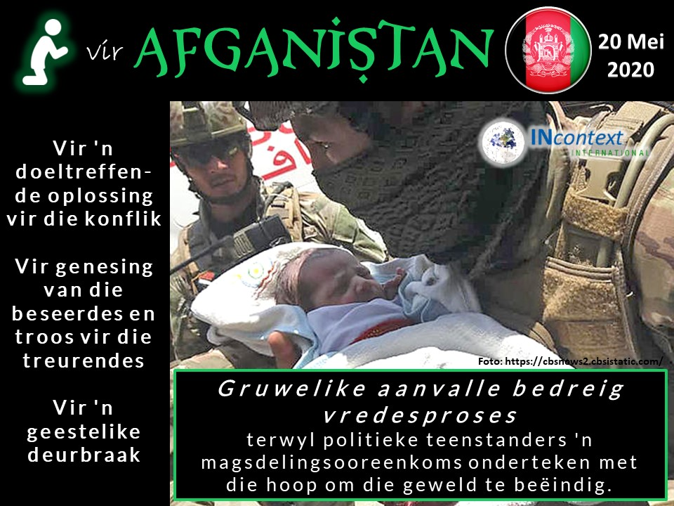 20Mei20-Afganistan_Afr