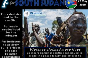 27May20 -South Sudan-Original