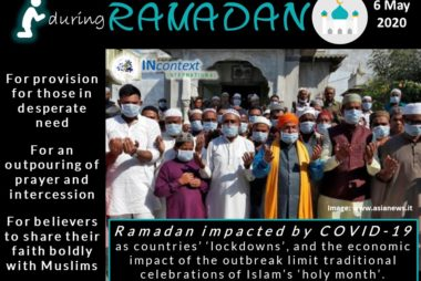 6May20-Ramadan-Original