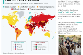 IG Press Freedom 2020-pg 1