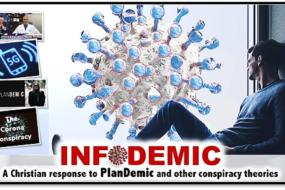 Plandemic Burst 2