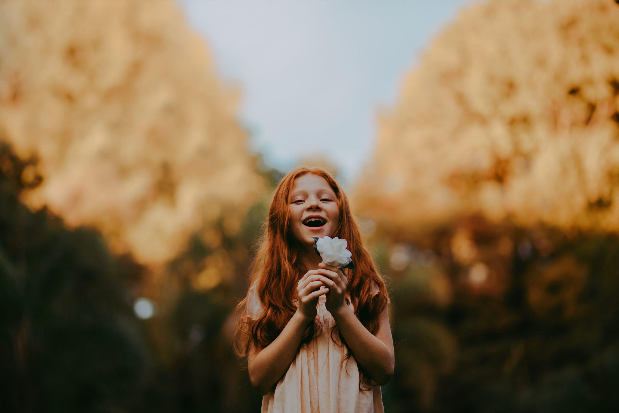 Week 4 – Be joyful, prayerful and thankful-Matheus Bertelli