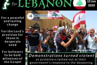 10Jun20-Lebanon-Original