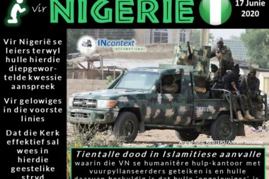 17Jun20-Nigerië_Afr
