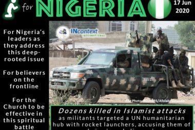17Jun20-Nigeria-Original