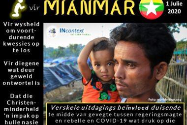 1Julie20-Mianmar_Afrl
