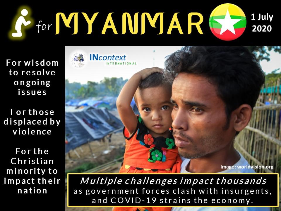 1July20-Myanmar-Original