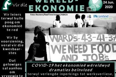 24Jun20-Wereld-ekonomie_Afr