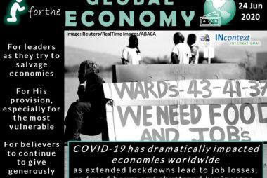 24Jun20-World Economy-Original