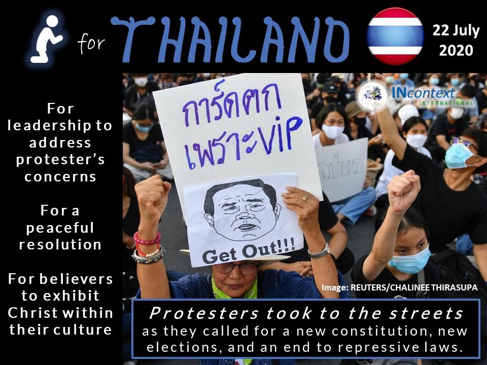 22Jul20-Thailand-Original