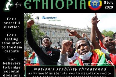 8Jul20-Ethiopia-Original