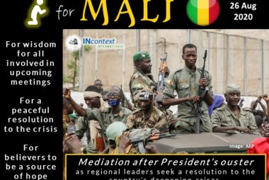 26Aug20-Mali-Original