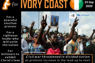 23Sep20-Ivory Coast-Original