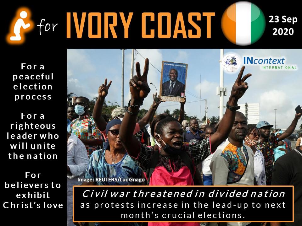 23Sep20-Ivory Coast-Original