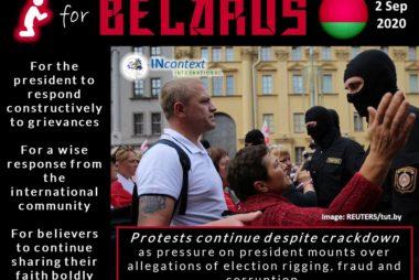 2Sep20-Belarus-Original