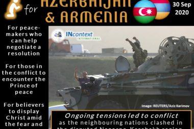 30Sep20-Armenia & Azerbaijan-Original