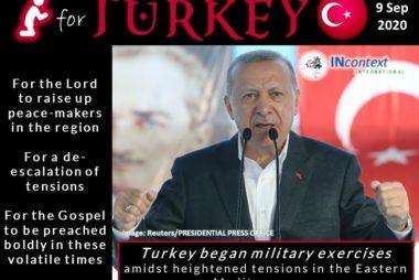 9Sep20-Turkey-Original