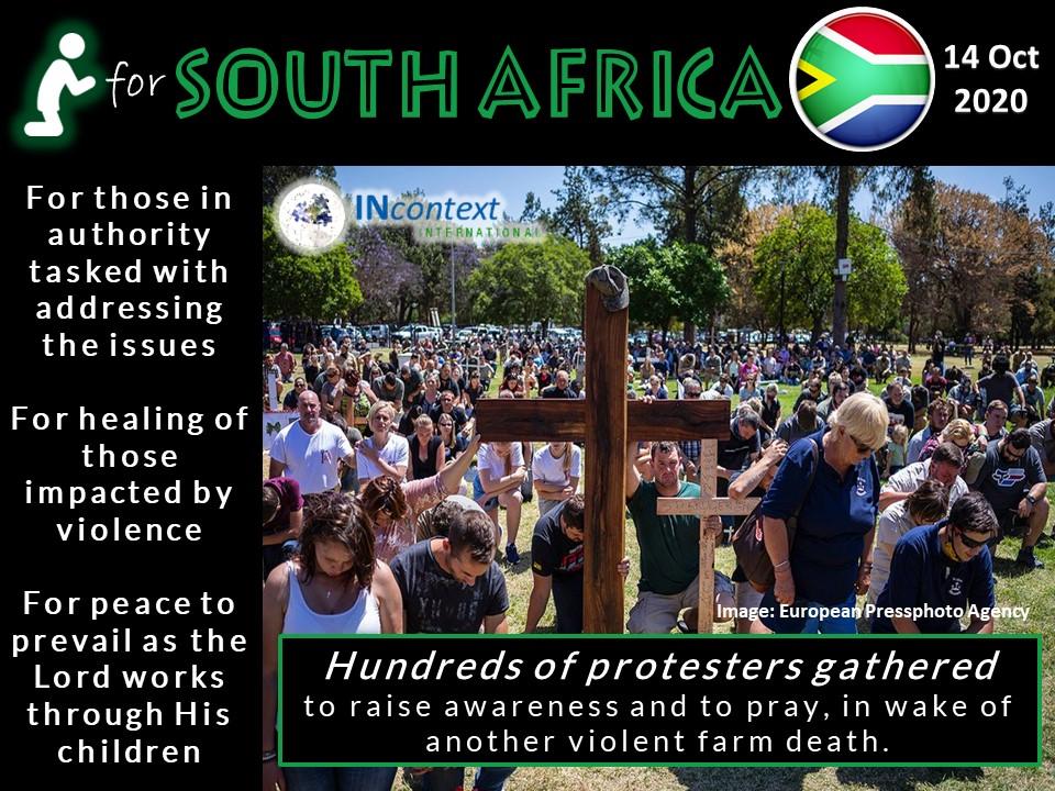14Oct20-South Africa-Original