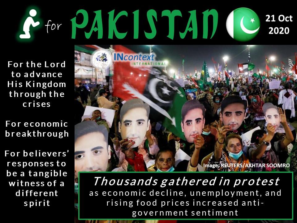 21Oct20-Pakistan-Original