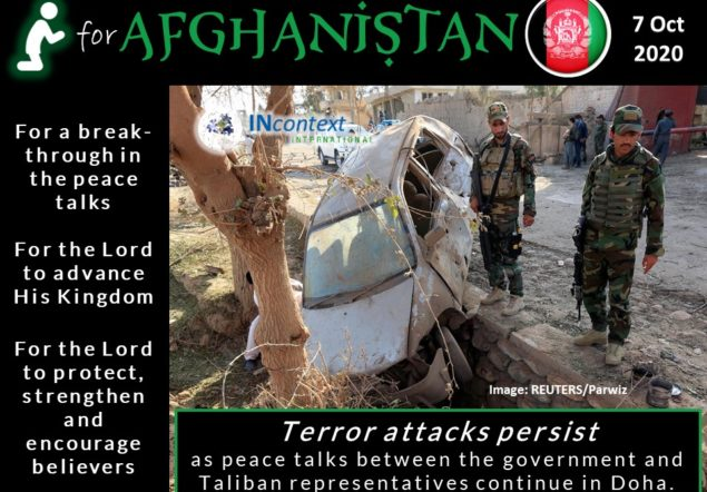 7Oct20-Afghanistan-Original
