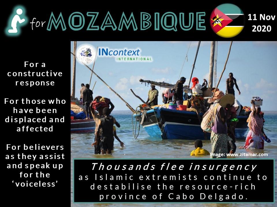 11Nov20-Mozambique-Original