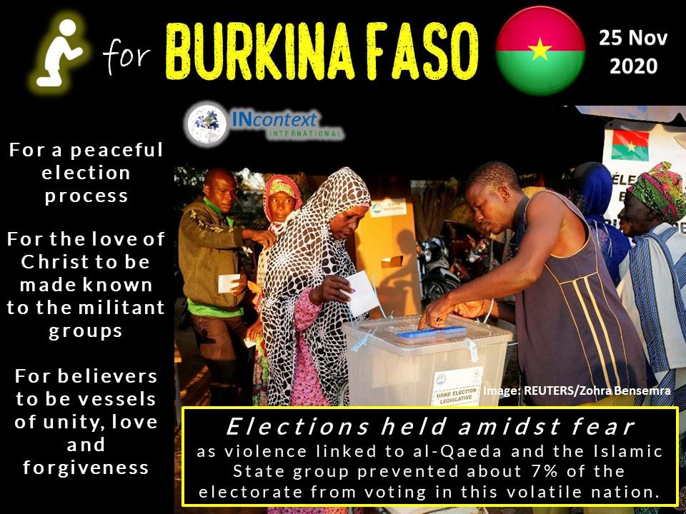 25Nov20-Burkina Faso-Original