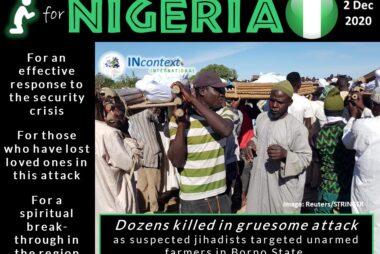 2Dec20-Nigeria-Original