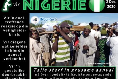 2Dec20-Nigerie_Afr