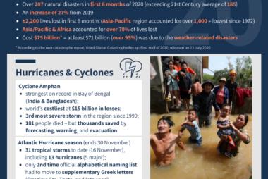 IG-Disasters Pt2-pg 1