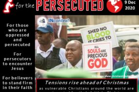 9Dec20-Persecuted-Original