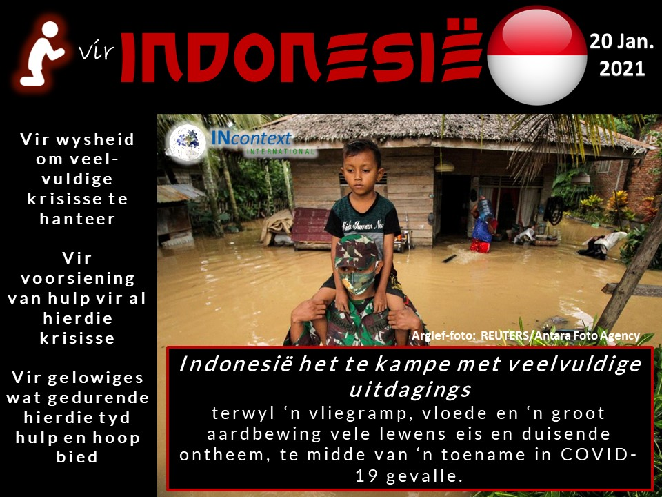 20Jan21-Indonesië Afr