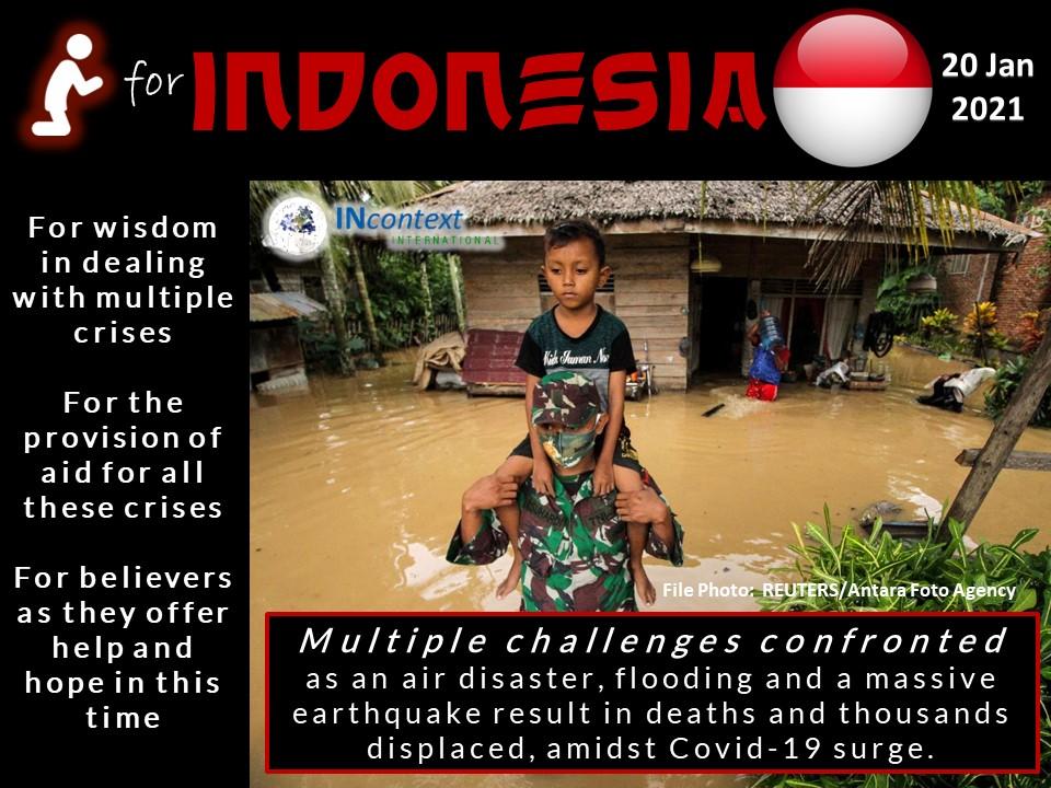 20Jan21-Indonesia-Original