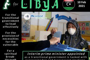 10Feb21-Libya-Original