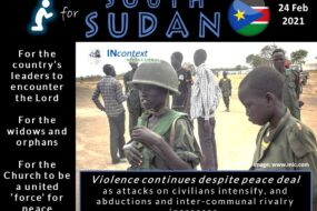 24Feb21-South Sudan-Original