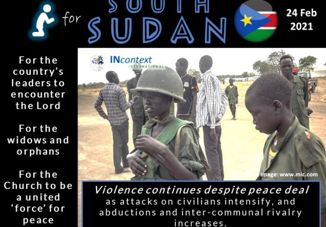 24Feb21-South Sudan-Original