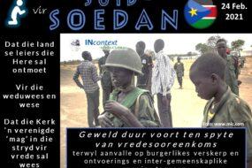 24Feb21-SuidSoedan Afr
