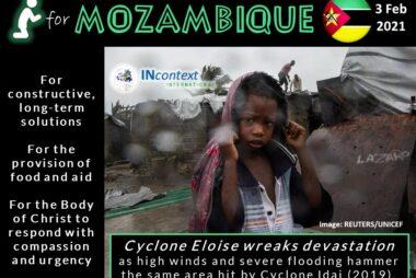 3Feb21-Mozambique-Original