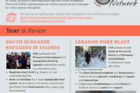 IG-Praise Report pg 1
