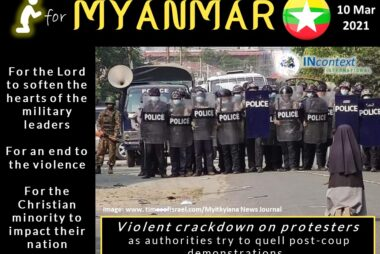 10Mar21-Myanmar-Original