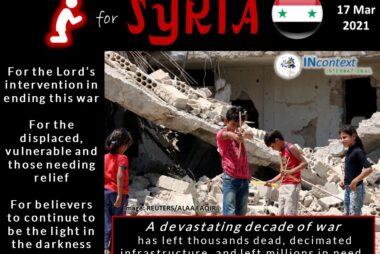 17Mar21-Syria-Original
