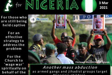 3Mar21-Nigeria-Original
