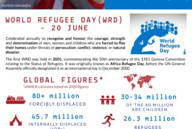 IG-Refugees 2021-pg1
