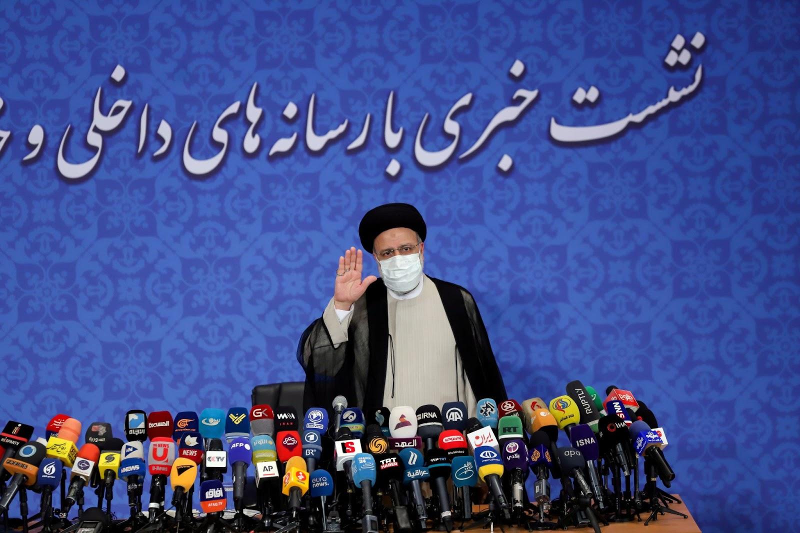 2021-06-21-Iran-Reuters-Majid Asgaripour_WANA